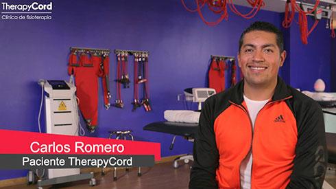 clinica-de-fisioterapia-en-ciudad-de-mexico-thumbnail-video-caso-exito-home