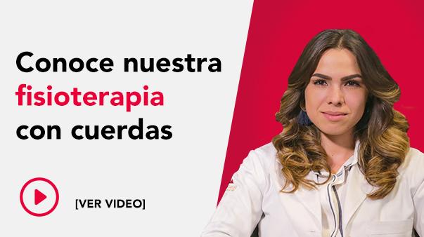 clinica-de-fisioterapia-en-ciudad-de-mexico-thumbnail-video-fisioterapia