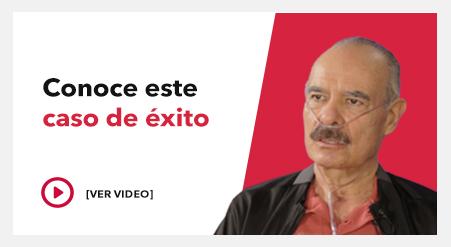clinica-de-fisioterapia-en-ciudad-de-mexico-thumbnail-video
