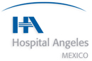 clinica-de-fisioterapia-en-mexico-hospital-angeles