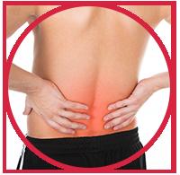 rehabilitacion-fisica-en-espalda