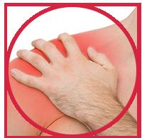 rehabilitacion-fisica-en-hombro